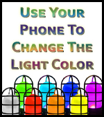 Color Light Picker